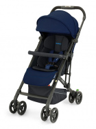 Easylife Elite 2-Select Pacific Blue